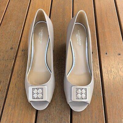 Naturalizer Women's N5 Comfort Shoes