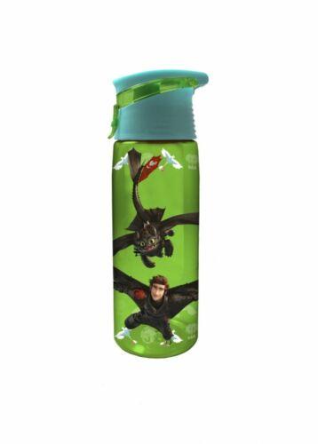 P os Dragons tritanflasche botella botella niños botella para beber bebidas