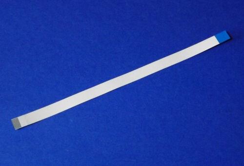 FFC B 13Pin 0.5Pitch 15cm AWM Flachbandkabel Flat Flex Cable Ribbon Flachkabel