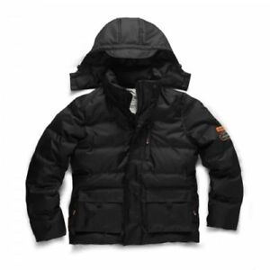 Scruffs-Expedition-Bubble-Jacket-Padded-Thermal-Work-Coat