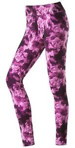 energetics-Damen-Fitness-Gymnastik-Tight-KALONA-aop-pink