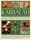 Understanding the Mysteries of Kabbalah: Exploring the Ancient Esoteric Heart of Jewish Mysticism: Offers Concise and Practical Insight into the Foundations of Kabbalah and Explores How it Aims to Deepen Our Connection with the Universe and Contribute to the Search for Awareness and True Enlightenment by Maggy Whitehouse (Paperback, 2012)