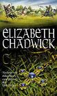 The Champion by Elizabeth Chadwick (Paperback, 1998)