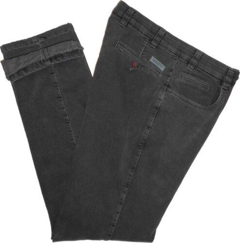 Pantaloni 31 Uomo Stretch Jeans Miro 06 Termici 7vfwzz Grigio 8499 ZwXaqxI