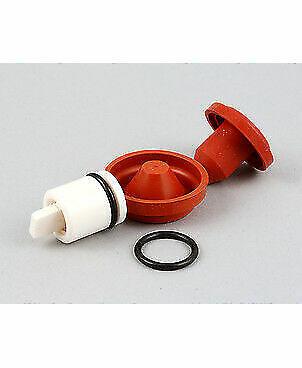 Bunn 28710.0000 Faucet Repair Kit Red