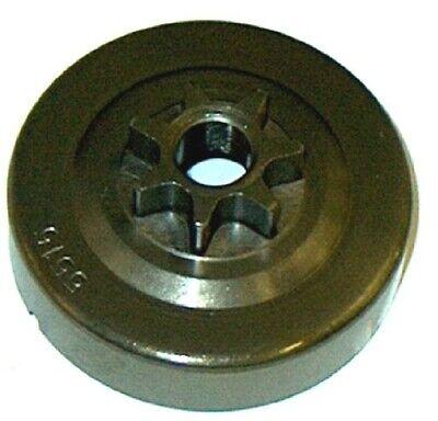 Filtro de aire para Stihl 024 ms-240 ms240 MS 240 pieza de recambio original