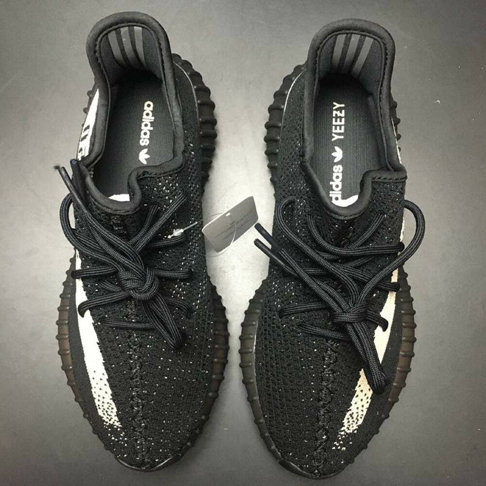 03119e7671a UK NEW Yeezy-Boost 350 V2 SPORTS TRAINERS FITNESS GYM SPORTS RUNNING SHOCK  SHOES