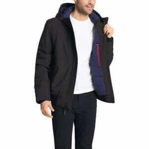 Tommy-Hilfiger-Men-s-Softshell-Jacket-Varieties