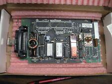 Oem Ibm Printer Port 1317545 Option Board Wheelwriter 3 5 Amp 6 Withuser Manual