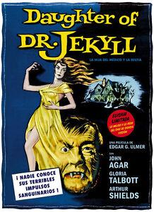 DAUGHTER-OF-DR-JEKYLL-LA-HIJA-DEL-MEDICO-Y-LA-BESTIA