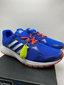 NEW* Men ADIDAS Duramo 8 M Running Blue