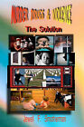 Murder, Drugs & Violence  : The Solution by Jewell F Smotherman (Paperback / softback, 2010)