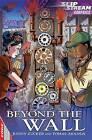 Beyond the Wall by Jonny Zucker (Paperback, 2014)