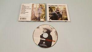 A-Friend-of-a-Friend-by-Dave-Rawlings-Machine-CD-Nov-2009-Acony-Records