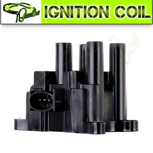 988F-12029-AB 2.0 Brand New Igntion Coil Pack Mazda Applications  1.6 1.8