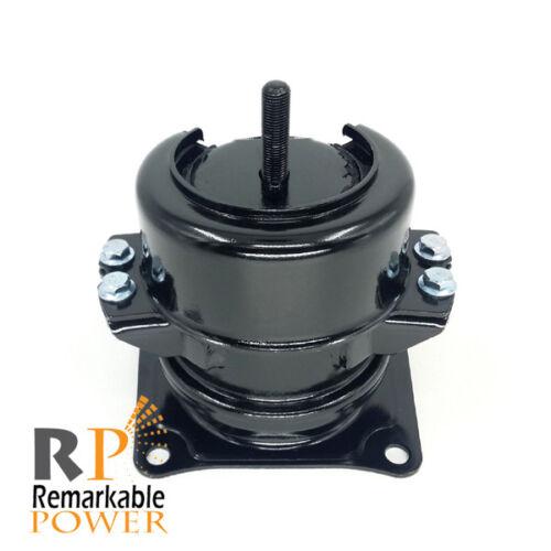 G182 For 01-02 Acura MDX 3.5L Engine Motor Trans Mount Kit 03-05 Honda Pilot 3.5