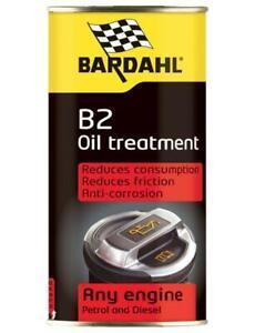 BARDHAL-BARDAHL-B2-OIL-TRATMENT-ADDITIVO-OLIO-MOTORE-RIDUCE-CONSUMO-DENSITA-039