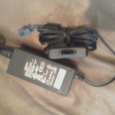 Fortinet Fortiwfi FortiGate 40c 40d 60c 60d 80d 90d 60e 30e Power supply switch