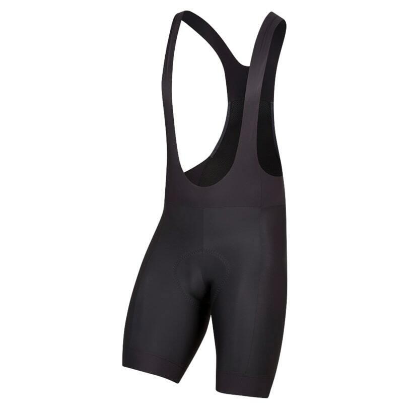 Pearl Izumi 11111903 para hombres intervalo Pantalones Cortos Tejido Ligero  Bicicleta Ciclismo  alta calidad
