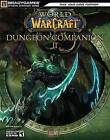 World of Warcraft: Dungeon Companion II by DK Publishing (Paperback, 2007)