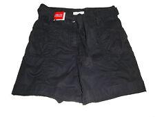 NEU Topolino tolle kurze Hose / Shorts Gr. 122 schwarz !!