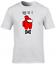 miniature 10 - Among Us You Looking Sus Kids T-Shirt Boys Girls Tee Top Gaming Gamer