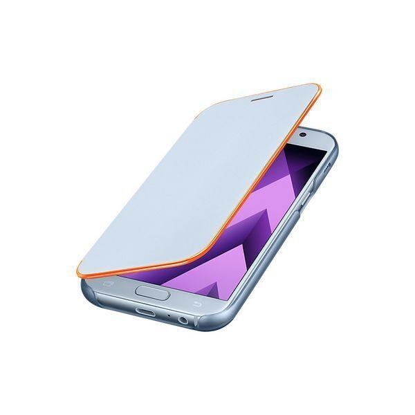Fundas Y Carcasas Para Samsung Galaxy A5 Compra Online En Ebay