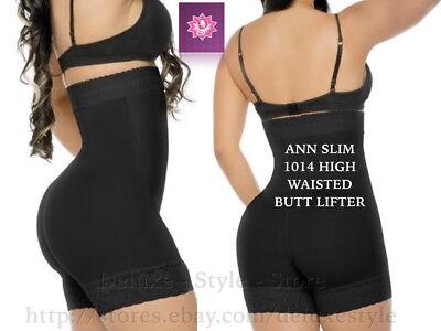 Ann Slim Ref.008.Post Lipo BUTT LIFT PostPartum Tummy Tuck,Strong Compression