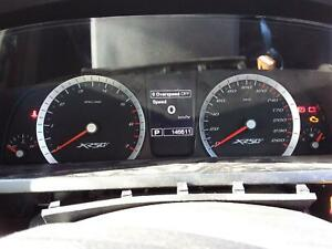 FORD-FALCON-INSTRUMENT-CLUSTER-FG-INSTRUMENT-CLUSTER-XR6-50TH-ANNIV-07-10-11