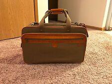 Hartmann Unisex Nylon Travel Carry-On Luggage