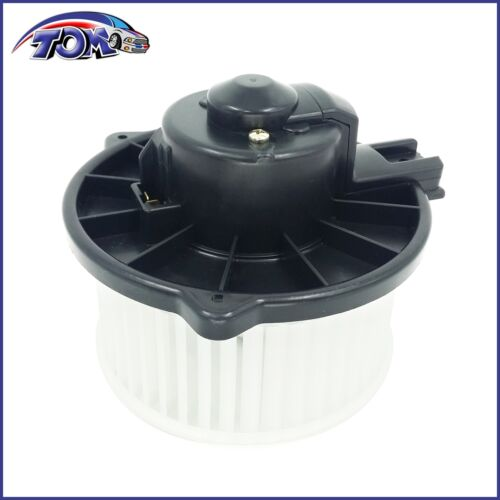 Brand New Blower Motor For Mitsubishi Mirage Colt Summit