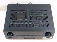 Pioneer VSX-921 7.1 Chan. Home Theater Receiver,HDMI,3D,1080P,770W,HD,VSX-921-K