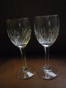 BEAUTIFUL-PAIR-EDINBURGH-CRYSTAL-DESSERT-WINE-GLASSES-2