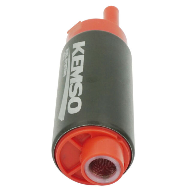 KEMSO 340LPH High Performance Fuel Pump for Lexus LS400 1999-2000