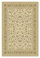 Cream Beige Traditional Persian Oriental Des. High Quality Rug Xl 200x300cm -50%