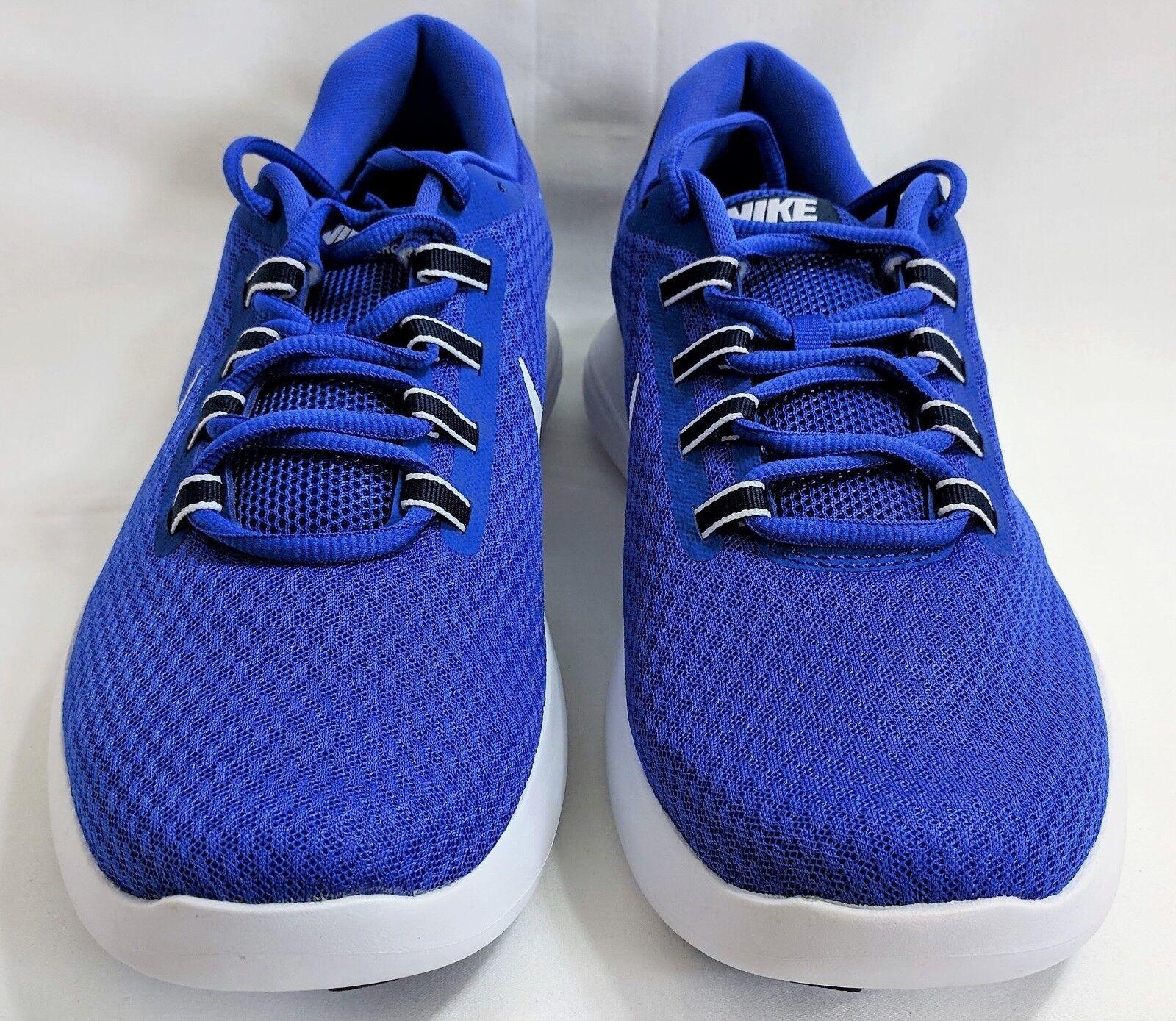 Nike Lunar Converge Hommes Running Chaussures