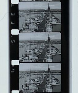 Advertising-16mm-Film-Reel-Seattle-First-National-Bank-Fishermans-Terminal-SB07