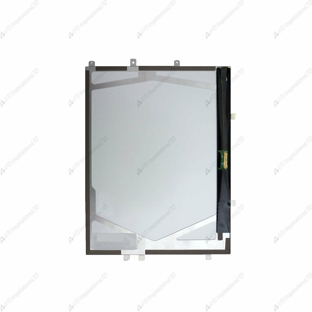 *Brand New* Replacement LED screen for APPLE iPad Wi-Fi
