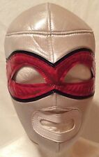 KATO KUNG LEE WRESTLING-LUCHADOR MASK! Nice Mask!Classic! GREAT LUCHA LIBRE MASK
