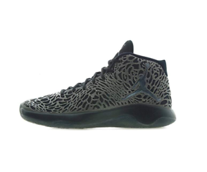 competitive price 1fb02 48fc5 Image is loading NIKE-Jordan-Ultra-Fly-11-5-Mens-Shoes-