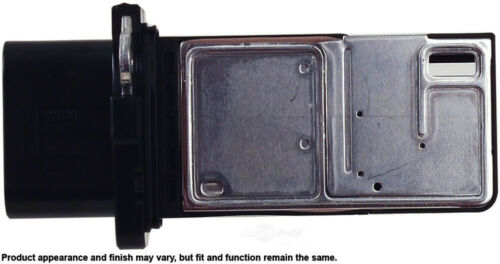 Mass Air Flow Sensor ACDelco Pro 213-4332 Reman