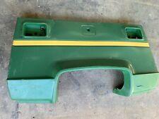 John Deere Gator 622626 Front Plastic Cover Used 920