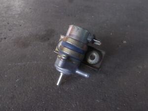 NISSAN JDM S14 S15 SILVIA 200SX SR20DET boost solenoid valve 14956-45L00 #12