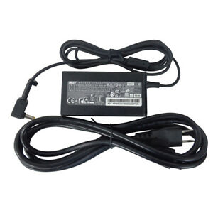 Acer-Aspire-3-A315-21-A315-21G-Ac-Adapter-Charger-amp-Power-Cord-65W