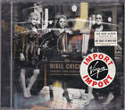 CD 14T DIXIE CHICKS TAKING THE LONG WAY DE 2006 NEUF SCELLE