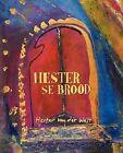 Hester Se Brood by Hester van der Walt (Paperback, 2009)