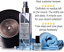 Audiophile-Choice-Advanced-Vinyl-Record-Cleaning-Kit-Return-Your-LP-039-s-To-Their thumbnail 5