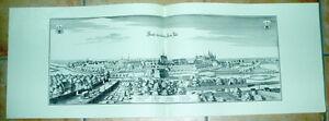 Celle-alte-Ansicht-Merian-Druck-Stich-Panorama-1650