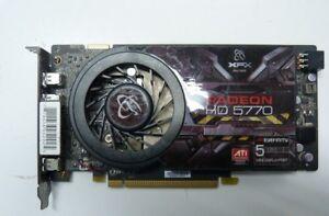 XFX-Radeon-HD-5770-DirectX-11-HD-577X-Z5F3-1GB-Video-Card