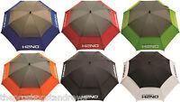 Sun Mountain Golf H2no Dual Canopy Golf Umbrella - Sunh2no